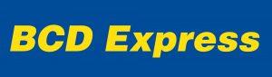 bcd express 2