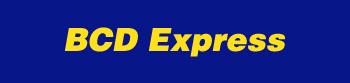 bcd express 4