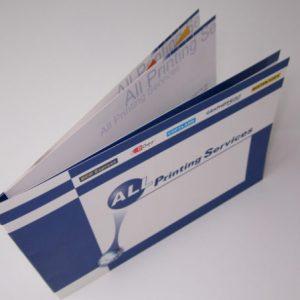 brochure agrafe 1