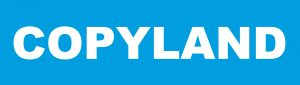 copyland 2