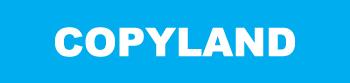 copyland 4
