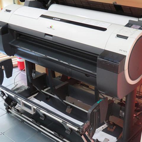 grand format imprimante-2