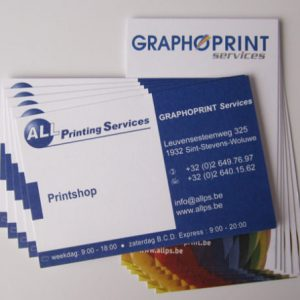business cards 5