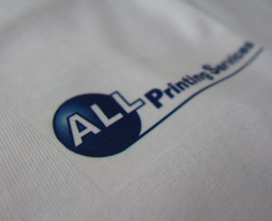 tshirt blanc imprime1