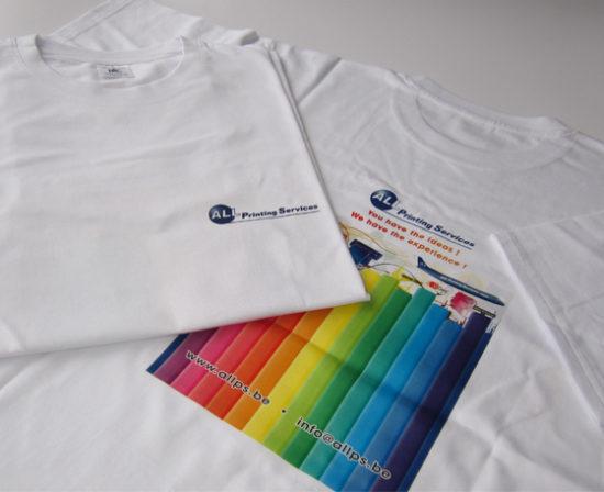 tshirt blanc imprime2