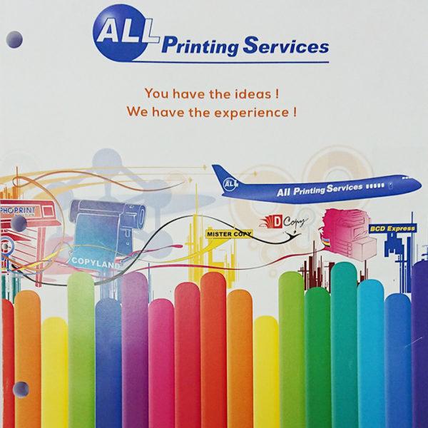 Brochure-4-trous-brochure-met-4-gaatjes-01