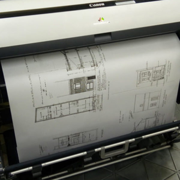 plan-architecture-noir-blanc